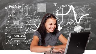 Helping Teens Understand and Comprehend Academic Content